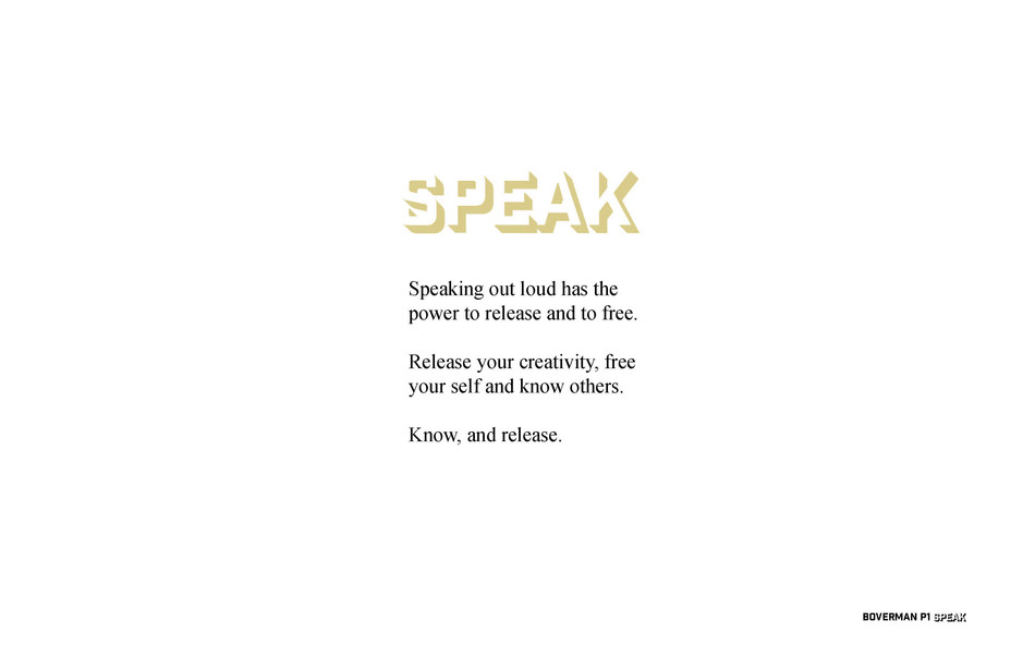speak_bovermanA1_Page_07.jpg