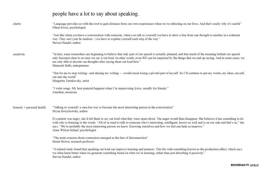 speak_bovermanA1_Page_05.jpg