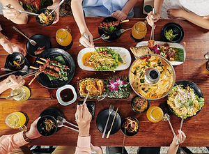 Asian Cuisine_edited.jpg
