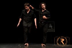 Arte en Rueda Teatro