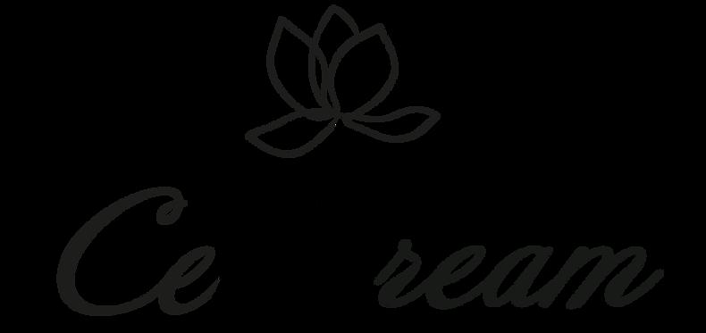 logo-cedric-sans-medaillon-blanc.png