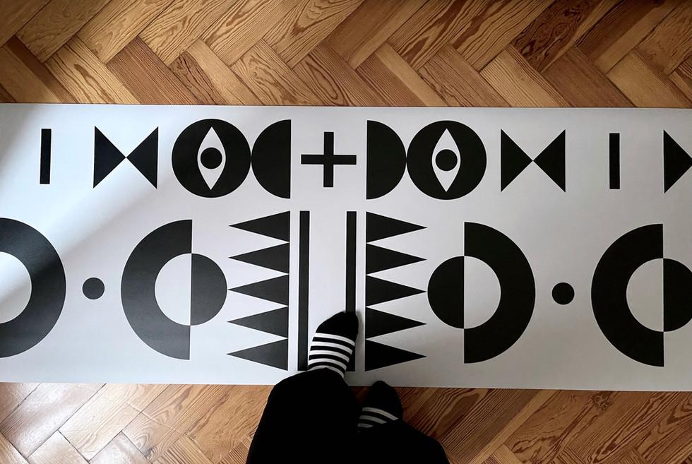 Carpet_SIMBOLI_