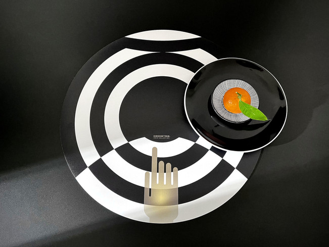 Placemat_CONCENTRICA