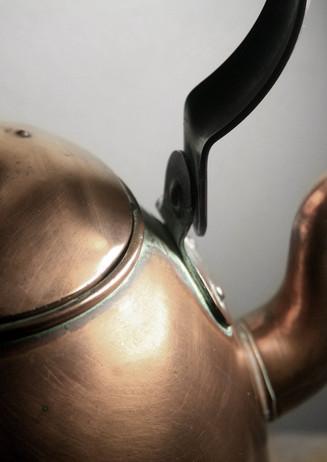 copper teiera.jpg