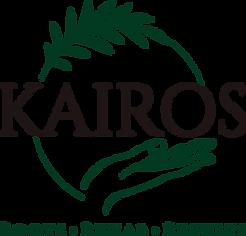 kairos (1).png