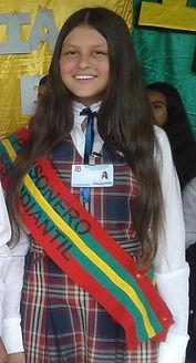 Personera Yenny Paola.jpg