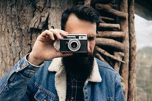 photographer-1150052_1920.jpg