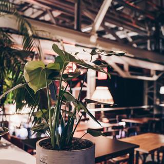 200131_MansWorld_035.jpg
