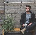 beard-bench-cup-374044.jpg