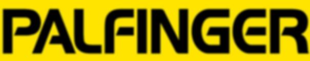 Palfinger-logo.png