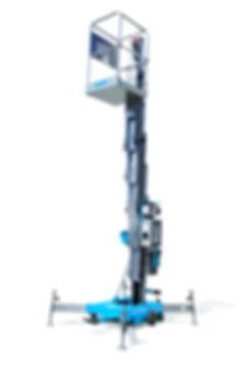 aerial work platform rental.JPG