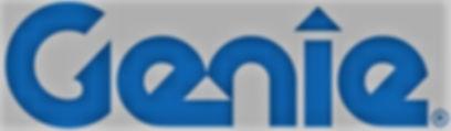 Genie Logo.jpg