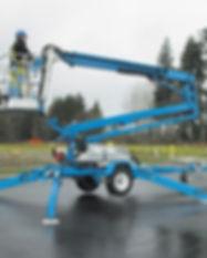 trailer mounted boom lift.jpg