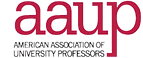 aaup-logo-2_0_edited_edited.png