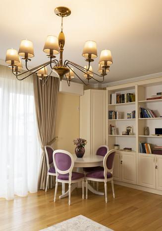 cabinet-interior-viliginschi-2.jpg