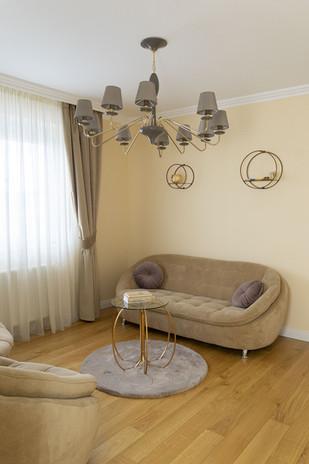 cabinet-interior-viliginschi.jpg