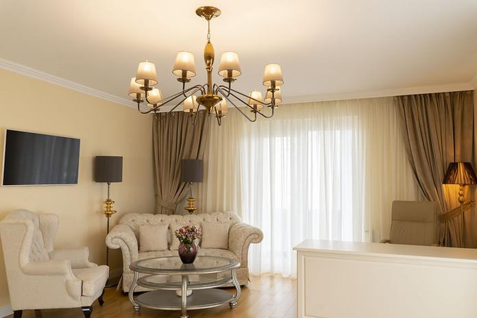 cabinet-viliginschi.jpg