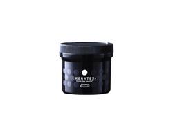 Відновлюючий фібрілярний кератиновий бальзам-кондиціонер KERATEX FIBER TREATMENT 250 ml