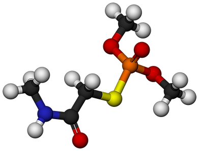 molecule_PNG52.png