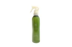 Олія-спрей для волосся HAHONICO Jyurokuyu Water 210ml