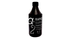 PROFESSIONAL   THE BLACK LABEL RAME RAME TREATMENT 02 500ml