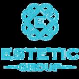 єстетик лого.png