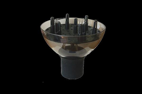 Универсальный диффузор B-44 Diffuser