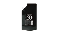 PROFESSIONAL   GLYNICO-60 LIQUID TREATMENT 500ml
