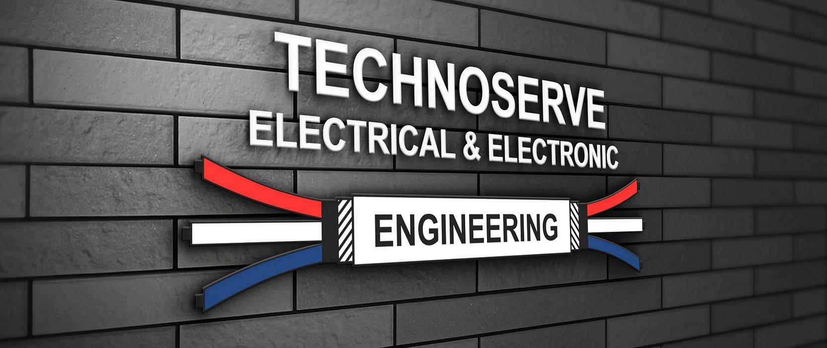 technoserve logo mockup 2.jpg