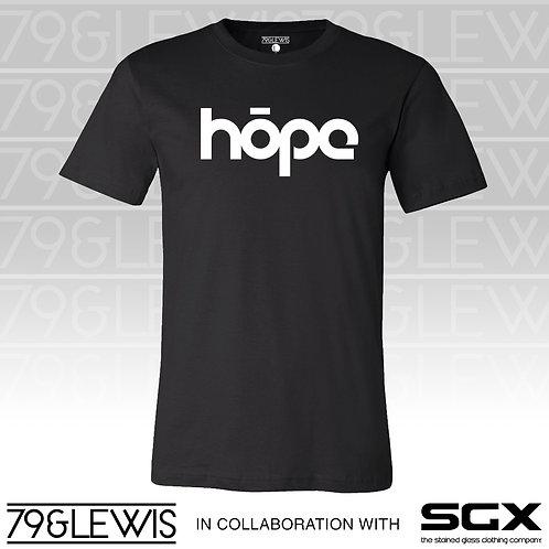 SGX Hope