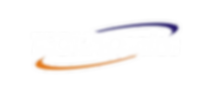 Technosales-Logo.png