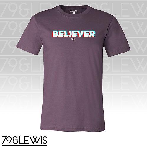 79&L Believer