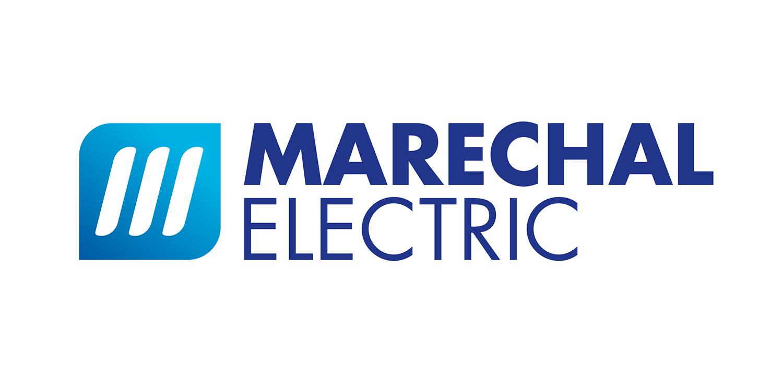 Marechal_Electric.svg