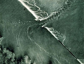 Mounds-Landing-flood-Mississippi-River-1