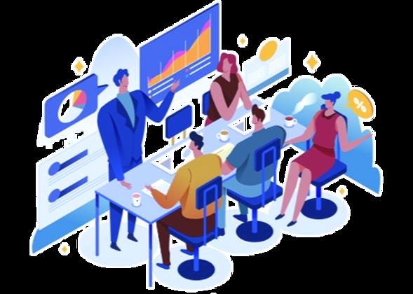 isometric-business-people-meeting_52683-