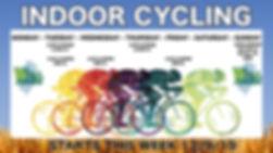 INDOOR CYCLING SCHEDULE.jpg