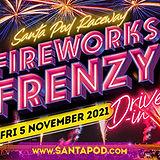 Fireworks-Frenzy-2021-spotlight.jpg