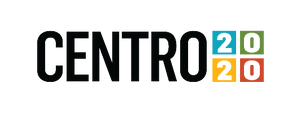 Centro2020_Principal_Cor_edited.png