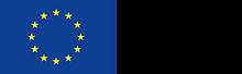 Logo_UE_FSE_bom (1).png