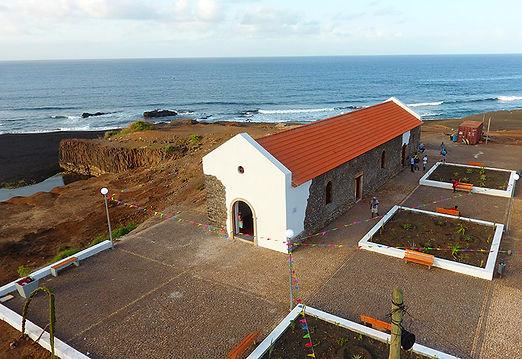 igreja_santiago_maior_1_02082020.jpg