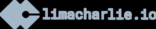 logo_w_text-horizontal.png