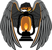 logo_c52b6c39972308217c03f642cc6099c7_1x