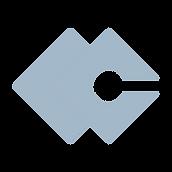 logo_monoreal.png