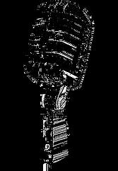 Mikrophon