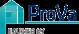 logo housing png.png