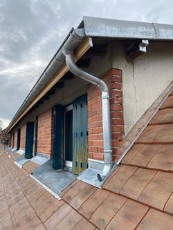 mp renovation