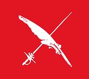 Logo Escuela de esgrima_edited.png