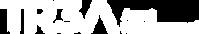 TR3A-logo PPAL-blanco.png
