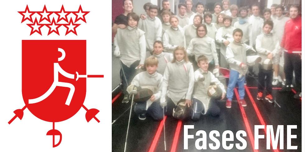 1ª FASE M-10 y M-12