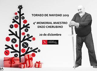 Torneo Navidad 2019.jpg